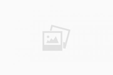 מבצע פינוי מפגעי אסבסט – נחל קנה ג'לגוליה
